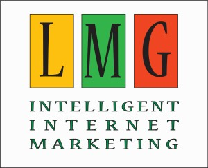 Intelligent Internet Marketing